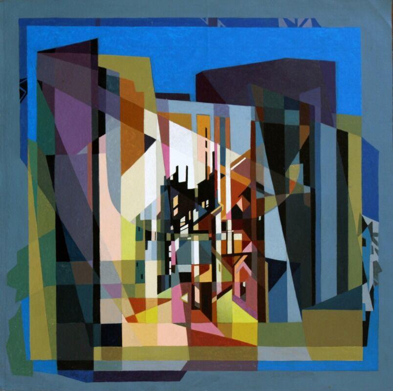 Composition 55
