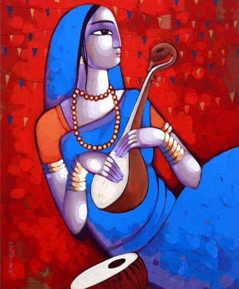 Bengali Tune3