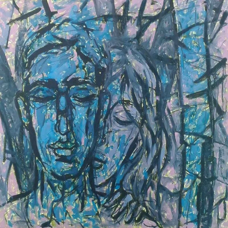 Abstract art s 3