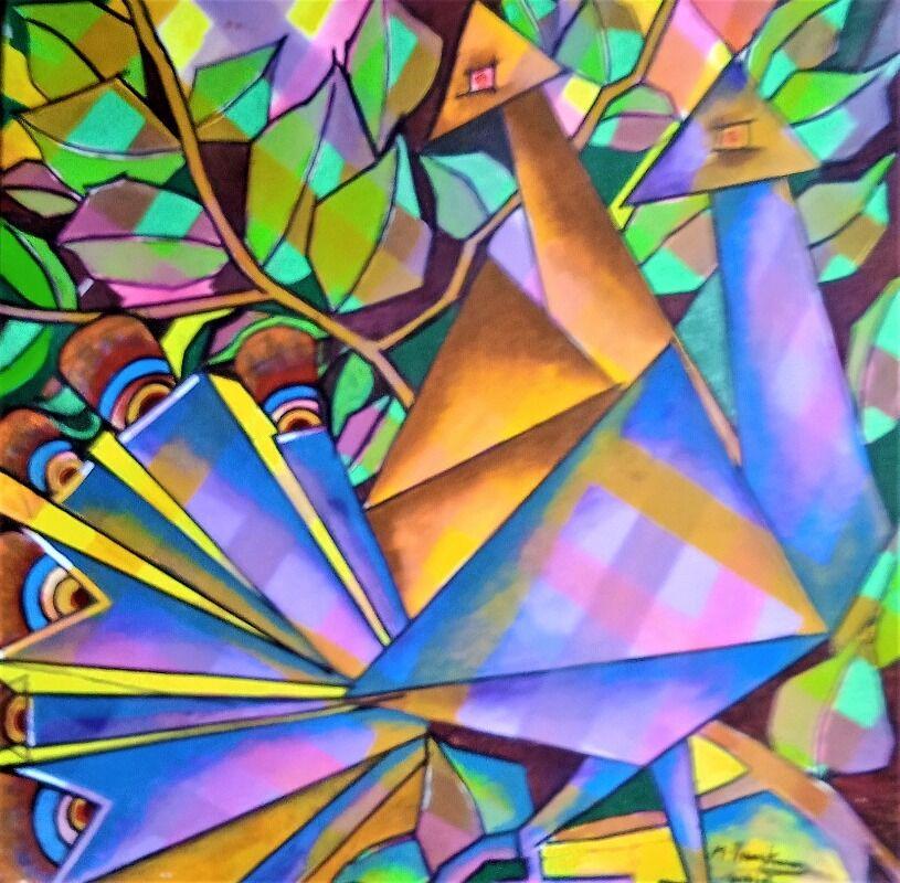 cubism 13