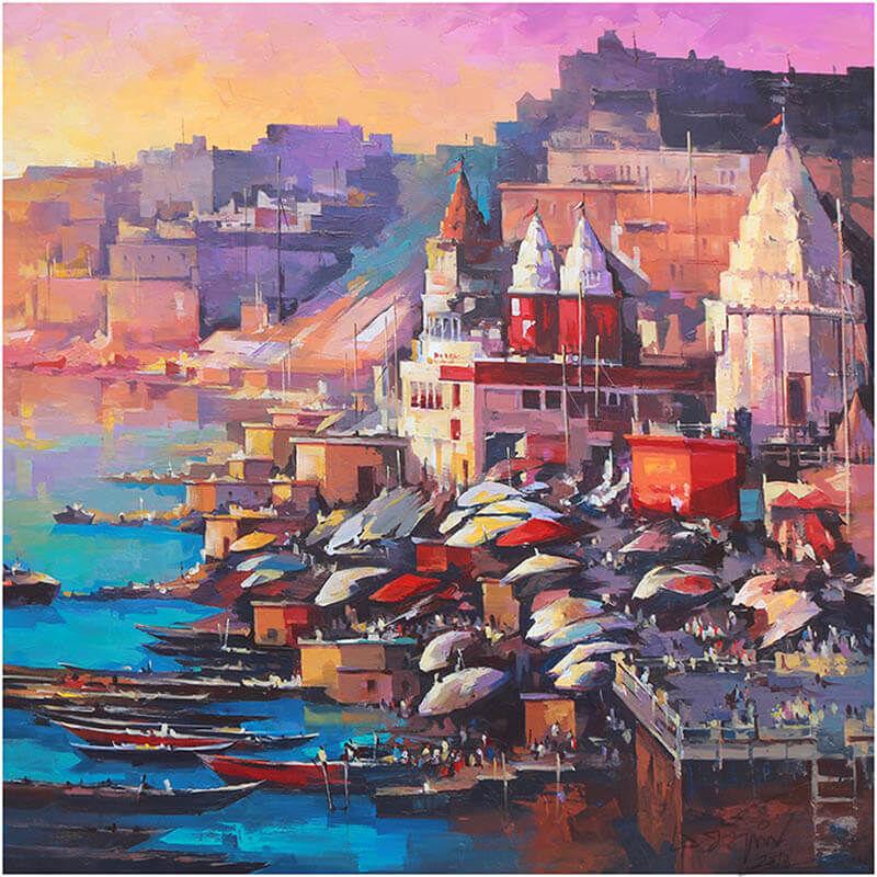 Varanasi-03