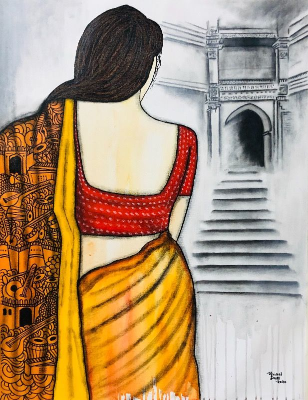 Surdhara