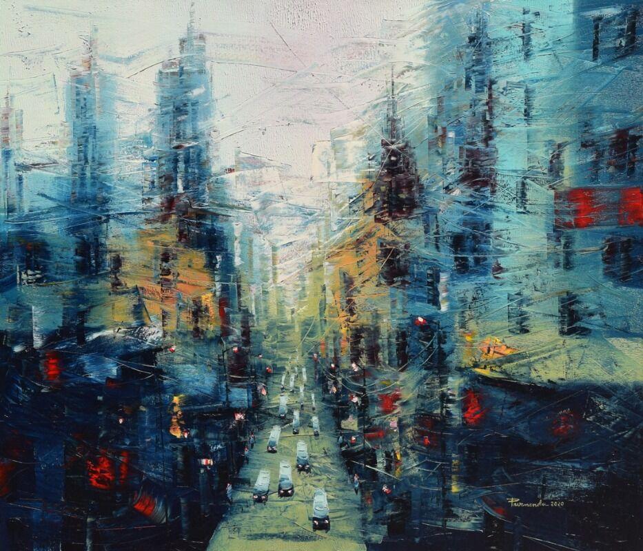 The City of Joy 02