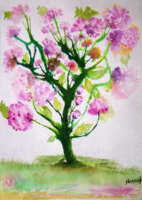 floral series 04