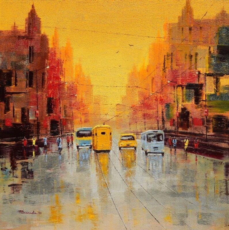 Good Morning Kolkata 01