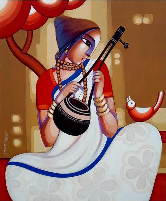 Baul Sangeet2