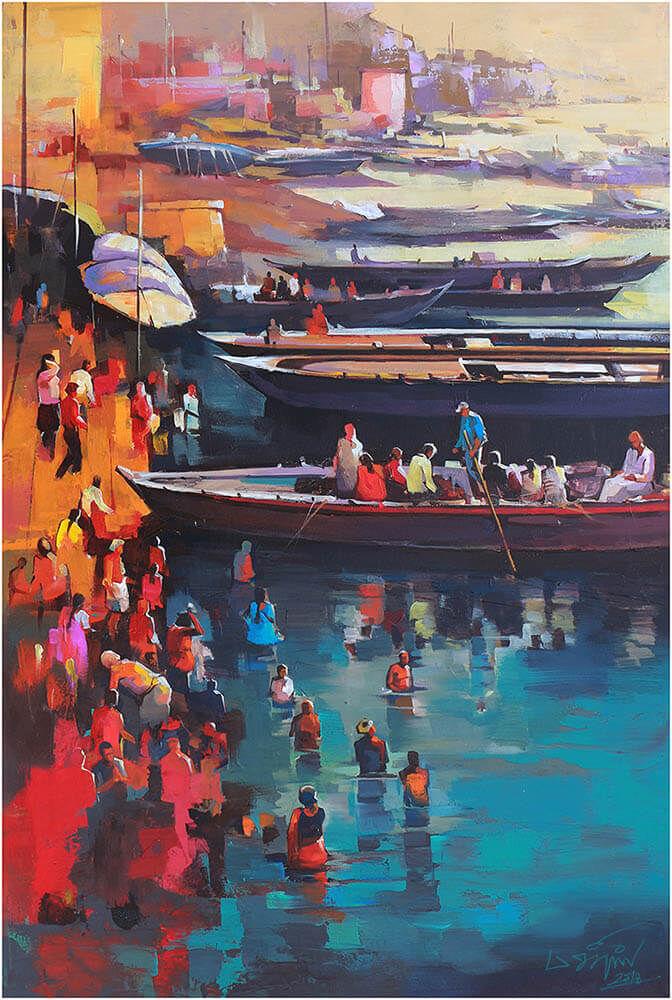 Varanasi-06