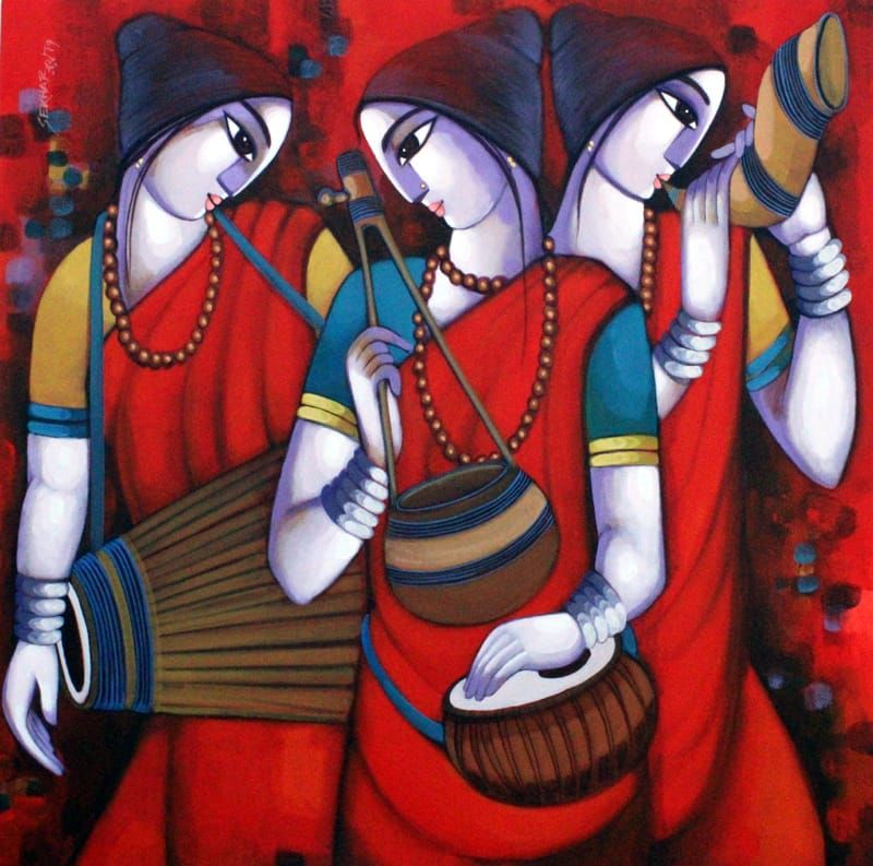 Bengali Tune1