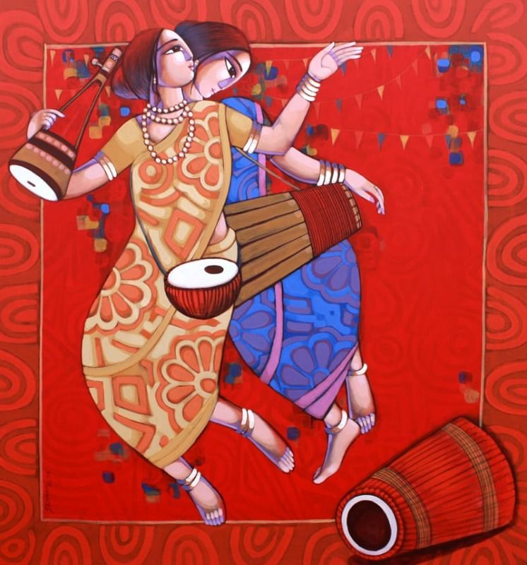 Bengali Tune2