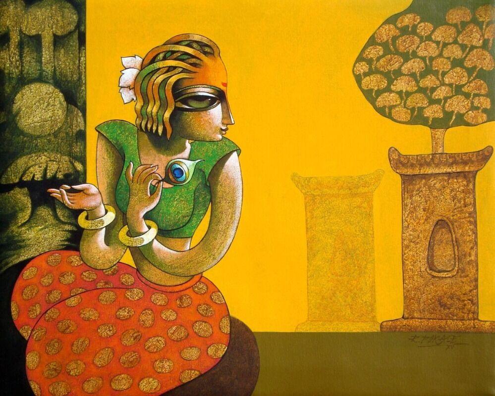 Bansidhar