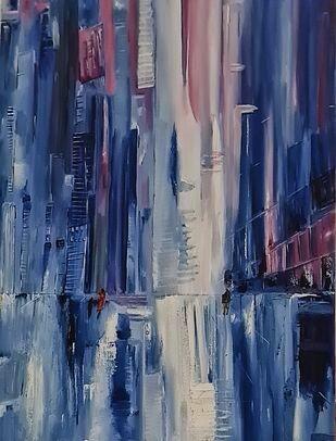 cityscape 12