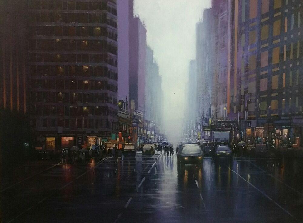 cityscape 341