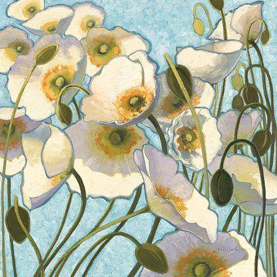 Floral Voice