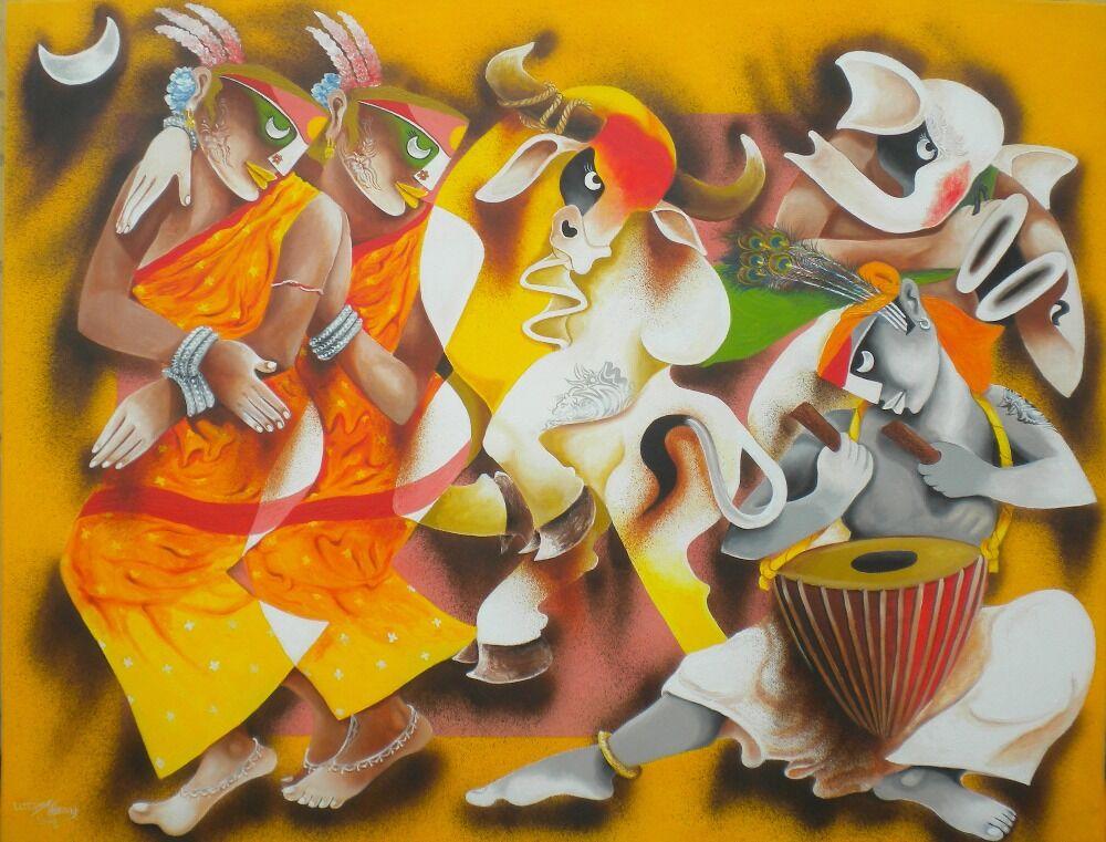 folk dance 7