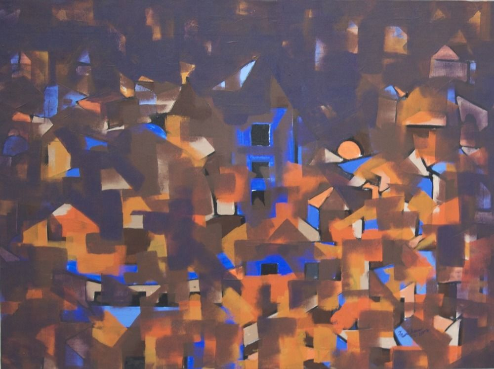 Abstract kw  2