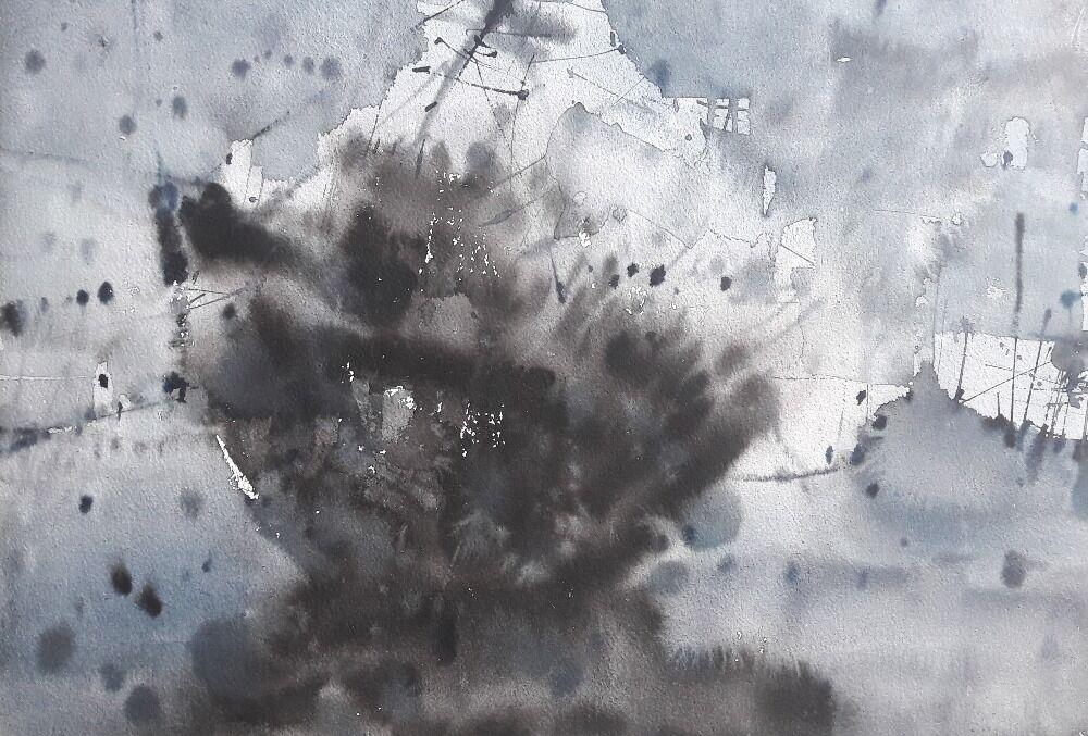 landscape watercolor 13