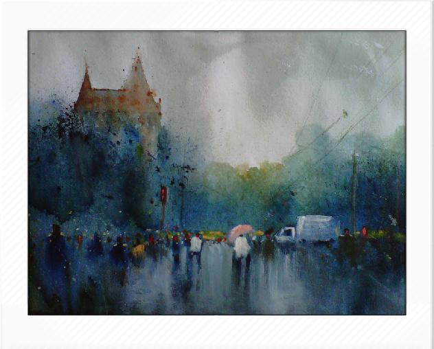 landscape watercolor 7