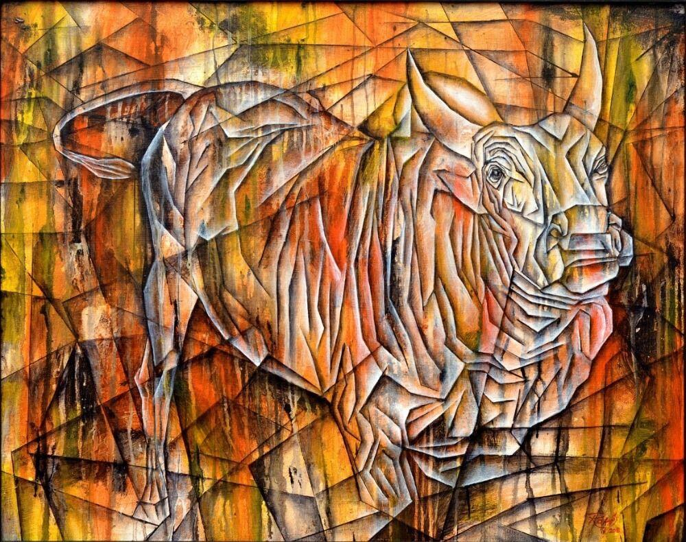 Bull R series
