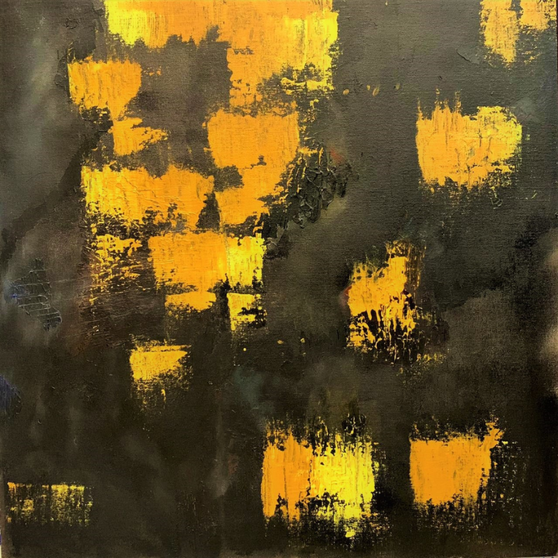 Yellow forest108