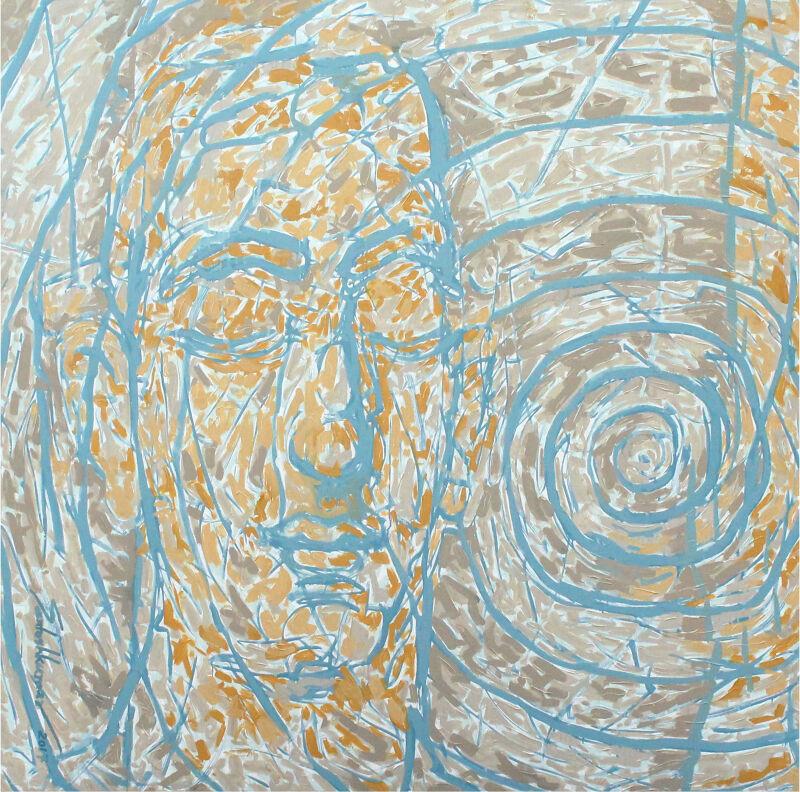 Abstract art s 2