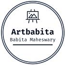 Babita Maheswary