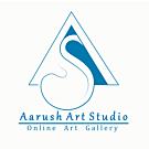 Artist_Avinash Pise