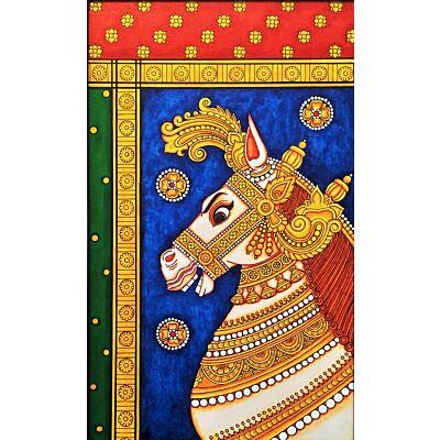 Royal Horse 2