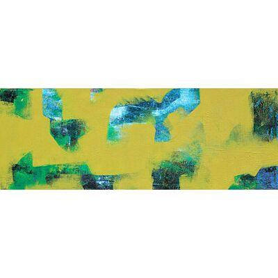 Transparent 2