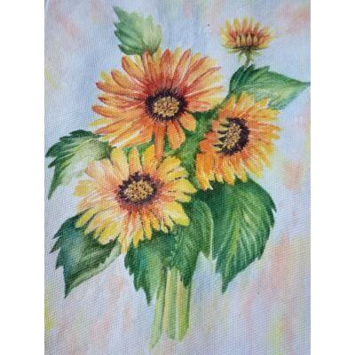 floral series 01