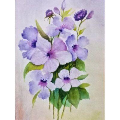 floral series  02