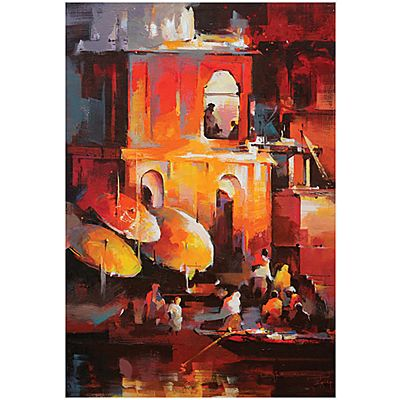 Varanasi-20