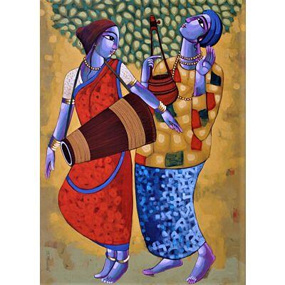Bengali Tune 8