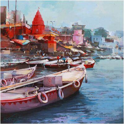 Varanasi-02