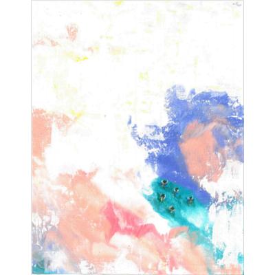 Abstract V series 2