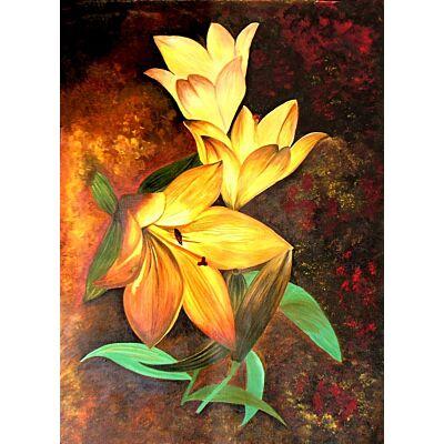 floral series  03