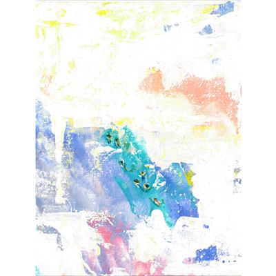 Abstract V series 3