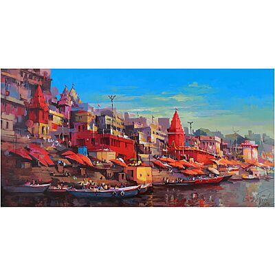 Varanasi-05