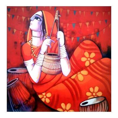 Baul Sangeet3