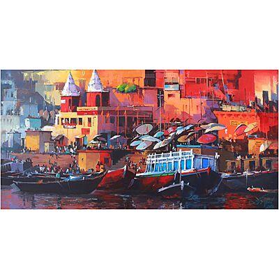 Varanasi-07