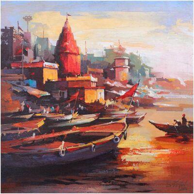 Varanasi-09