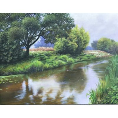 Nature Painting 4