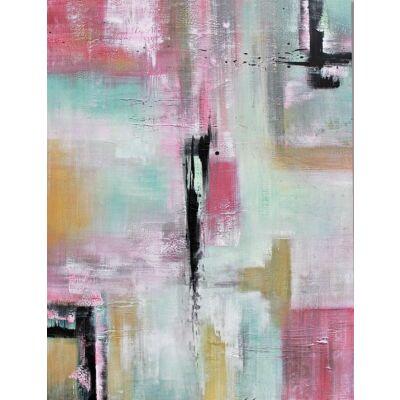 Abstract Magic Colors 2