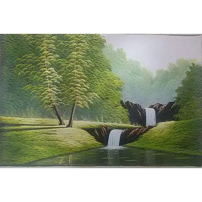 Landscape Painting 12