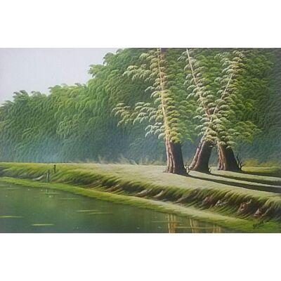 Landscape Painting 16