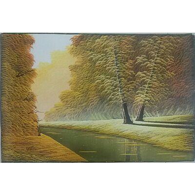 Landscape Painting 17