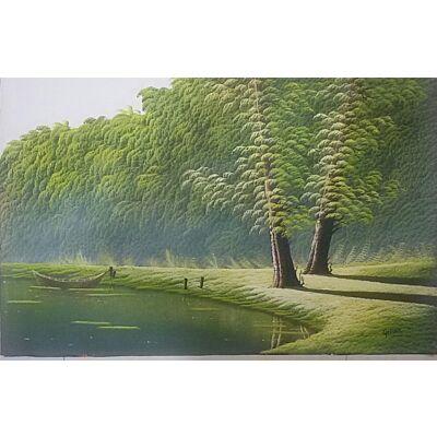 Landscape Painting 19