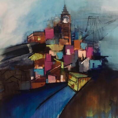 City of joy 01