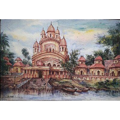 Dakhineswar 01
