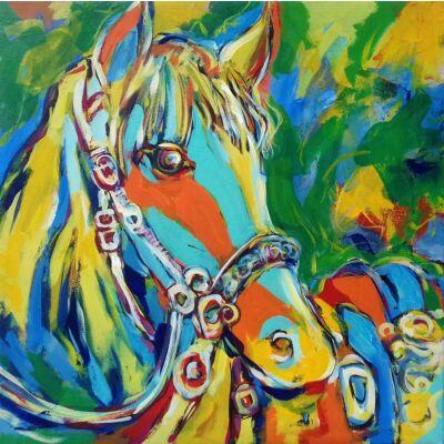Horse 05