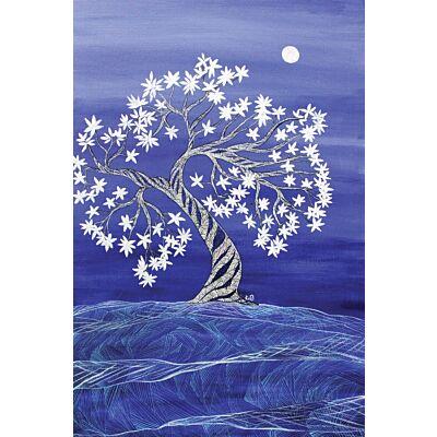Tree of Life 13